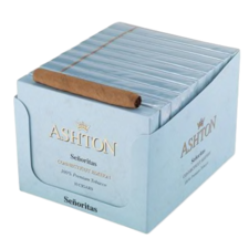 Ashton Connecticut Senoritas 10 Packs of 10